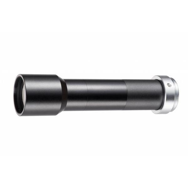 """HIKROBOT telecentric voor 2/3"""" beeld sensor"""