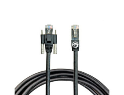 GigE CAT.5E data kabel