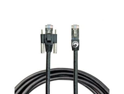 GigE CAT.5E data kabel