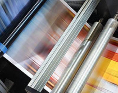 Print inspectiesysteem