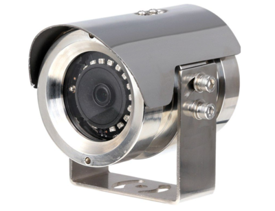 IP / HDMI Livebeeld camera