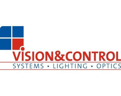 Vision & Control