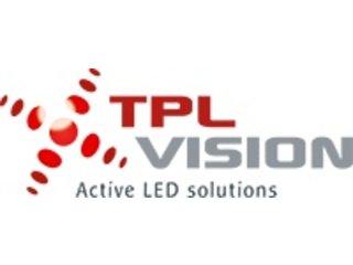 TPL Vision