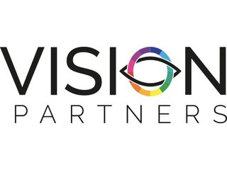 Vision Partners