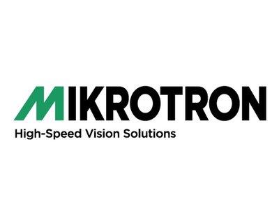 Mikrotron