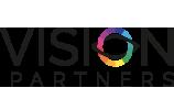 Machine vision oplossingen en componenten