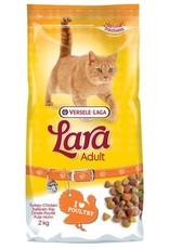 Lara Kalkoen-Kip 2 kg.