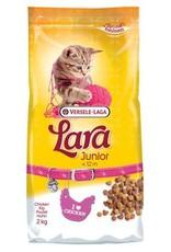 Lara Junior 2 kg