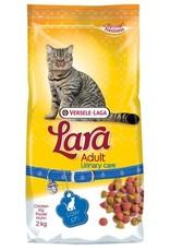 Lara Urinary Care 2 kg.
