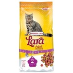Lara Sterilized 2 kg