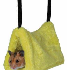 Hamstertent