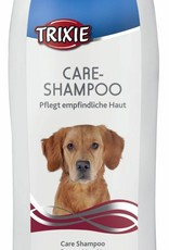 Hondenshampoo Care