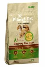 Planet Pet Adult 3 kg Kip & Rijst