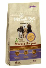 Planet Pet Sensitive 3 kg