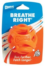 Chuckit Breathe Right, medium