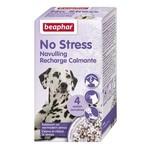 Beaphar No stress navulling. Hond