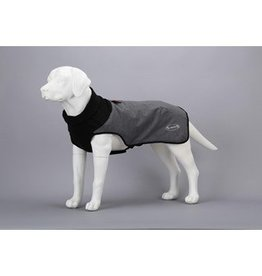 Hondenjas Scruffs Thermal Dog Coat  Cajun