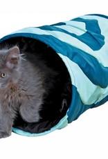 Speeltunnel voor katten