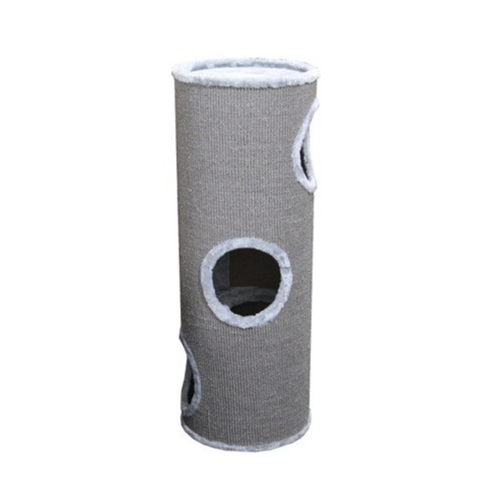 Krabton Nala grijs 70 cm