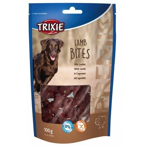 Premio Lamb Bites