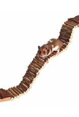Hamsterbrug