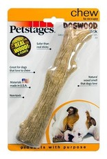Petstages Dogwood Stick Medium