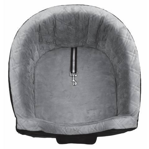 Autostoel 1