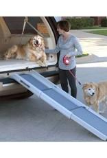 Hondenloopplank Petramp Deluxe Triscope
