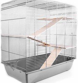Hamster-Rattenkooi Big Gordy