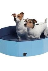 Hondenzwembad medium