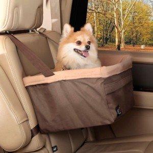 TagAlong Booster Seat voor kleine honden
