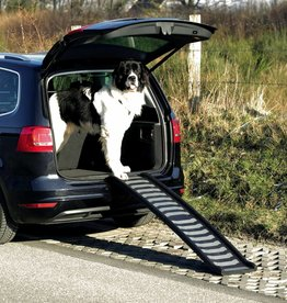 Hondenloopplank Petwalk