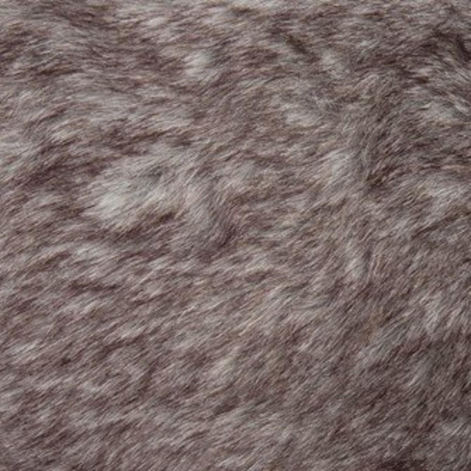 Sofa Nordic grijs