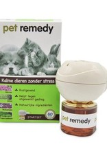 Pet Remedy, No stress startset