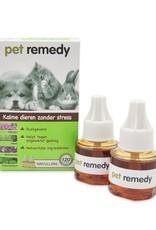 Pet Remedy, No stress  navullingen