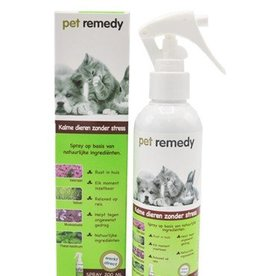 Pet Remedy, No Stress spray 200 ml