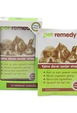 Pet Remedy, No Stress doekjes