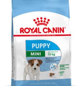 Royal Canin Royal Canin mini junior 2 kg