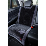 Car Seat Carpet.