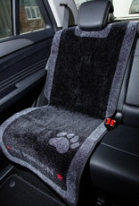 Car Seat Carpet.  Autostoel bescherming