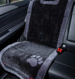 Car Seat Carpet.