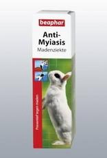 Anti Myiasis