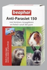 Anti-Parasiet 150