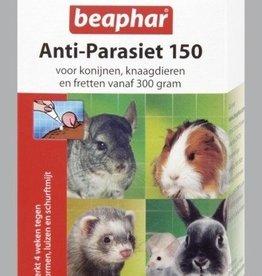 Anti-Parasiet 150