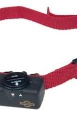 Bark Control Collar PBC19-10765 Petsafe