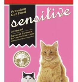 Franks Pro Gold Franks Pro Gold Cat Sensitive 3 kg