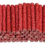 Munchy rood 100 stuks