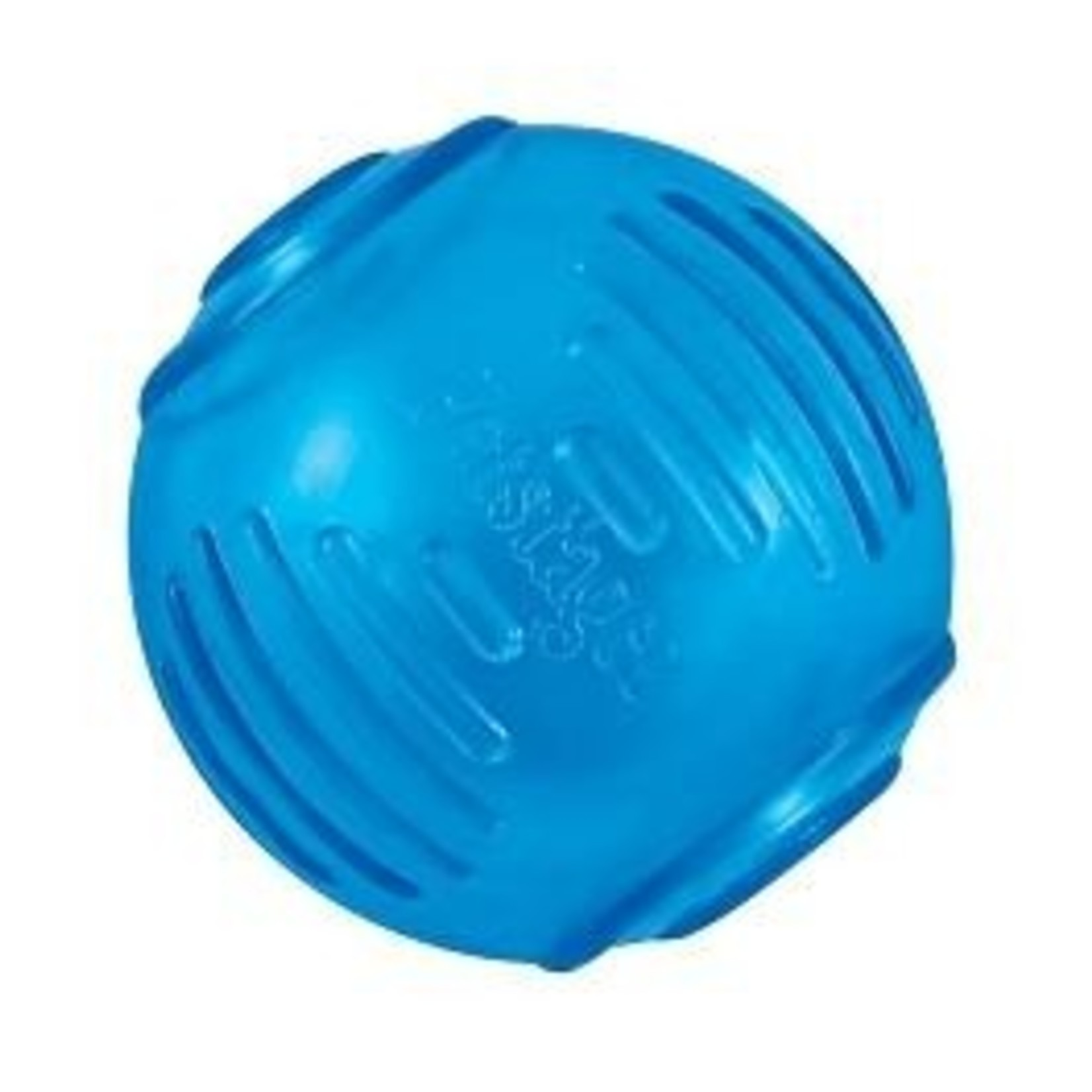 Petstages Petstages Orka Tennis Ball