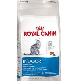 Royal Canin Royal Canin Indoor 27. 2 kg