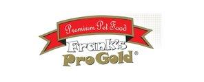 Franks Pro Gold